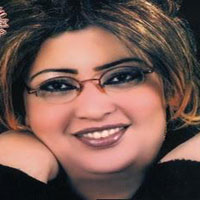 اغاني سميرة احمد