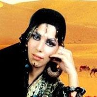 اغاني سارة البدوية