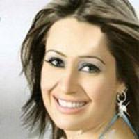 Sarya Al Sawas