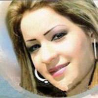 Sawsan El Hassan