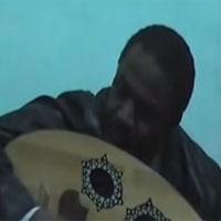 اغاني سيد ابراهيم