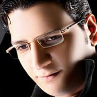 Sayed Shaaban Abdel Rahim