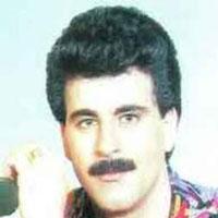 اغاني ساير فارس