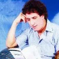 اغاني سيف النصر