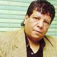 اغاني شعبان عبد الرحيم