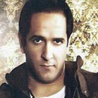 Shady Hassan