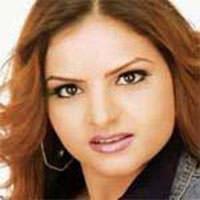 اغاني شيماء سعيد