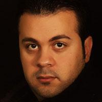 اغاني شوقى فارس