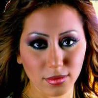 Shaima Al Shayeb