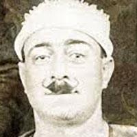 اغاني الشيخ امين حسانين