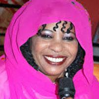 Somaya Hassan