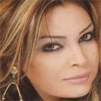 Suzan Tamim