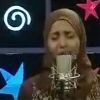اغاني طيبة الهاشمي