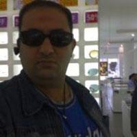 اغاني طلال المصري