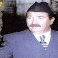 اغاني طلال نعيم