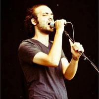 اغاني تامر ابو غزالة