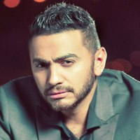 Tamer W Shereen album