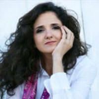 اغاني تانيا صالح