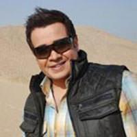 اغاني طارق عبد الحليم