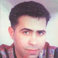اغاني طارق عبد الستار