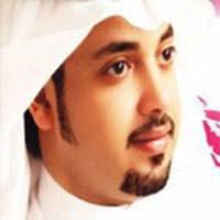 اغاني طارق عبد المجيد