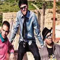 اغاني مجموعة تيغالين