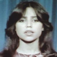 اغاني تونس مفتاح