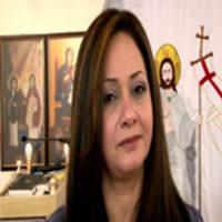 Vivian El Sudania