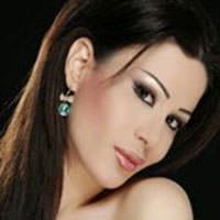 اغاني فيفيان مراد