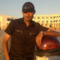 اغاني وائل جلال