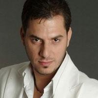 اغاني وسام حبيب