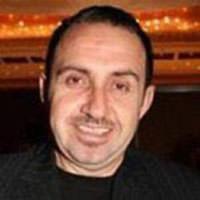 Wissam El Amir