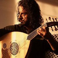 اغاني وسام جبران
