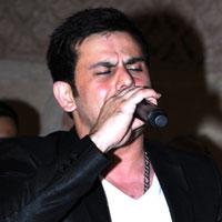 Yahya Jassar