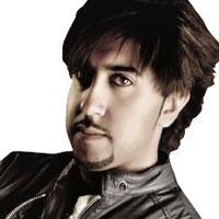 اغاني يعقوب عبد الله