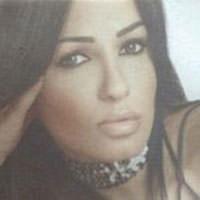 اغاني ياسمين الجوهري