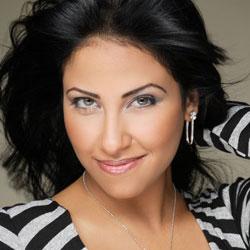 اغاني ياسمين جمال