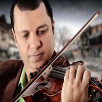اغاني ياسر عبد الرحمن