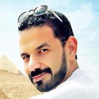 اغاني ياسر فاروق