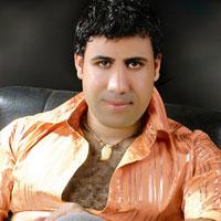 اغاني ياسر محمود