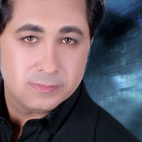 اغاني يحيي عراقي
