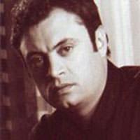 Yehya Radwan