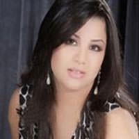 Yosra Mahnouch