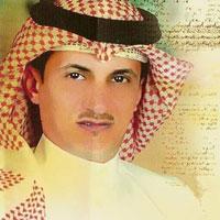 اغاني يوسف شافي
