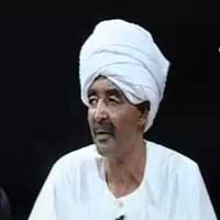 Youssef El Banna
