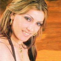 اغاني زينة صقر