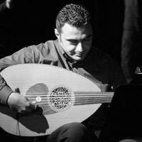 Ziad Al Ahmadieh