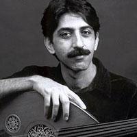 اغاني زياد رجب