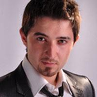 اغاني زين السوري