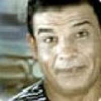 Ahmed El Shewaky